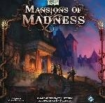 Optimized-mansions-of-madness-cover[1]