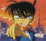 Optimized-detective_conan[1]
