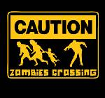 Optimized-caution-zombies-crossing-t-shirt-shirtaday-2