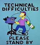 Optimized-technical_difficulties