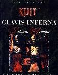 Optimized-ClavisInferna