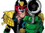 Optimized-judgedredd[1]
