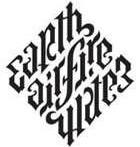 angels-amp-demons-film-inspired-by-philadelphia-ambigram-artist