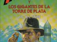 gigantes_de_la_torre_de_plata