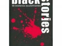 black-stories01