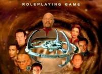 juego-de-rol-espacio-profundo-9