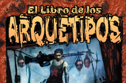 arquetipos_zombis_1