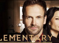elementary-tv-show