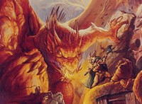 dungeons-and-dragons-rulebook-closeup