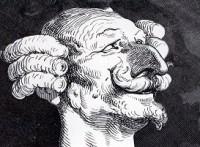 Dore-munchausen-illustration