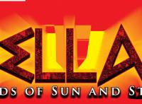 hellas_logo