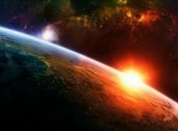 Sc-Planets-