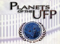 LUG25102_Planets_of_the_UFP