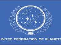 UFP-2830flag