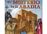 el-misterio-de-la-abadia
