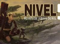Nivel-9-Destacada