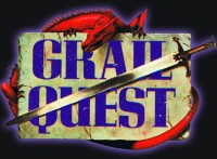 GrailQuestLogo1
