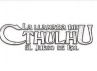 LaLlamadadeCthulhuRPG_LOGO