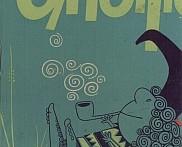 hobbit-portuguese-1962-frontcover-middle