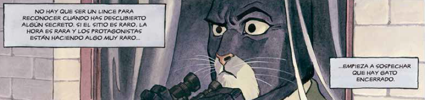 Blacksad_1