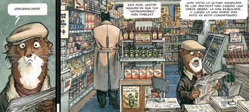 Blacksad_2