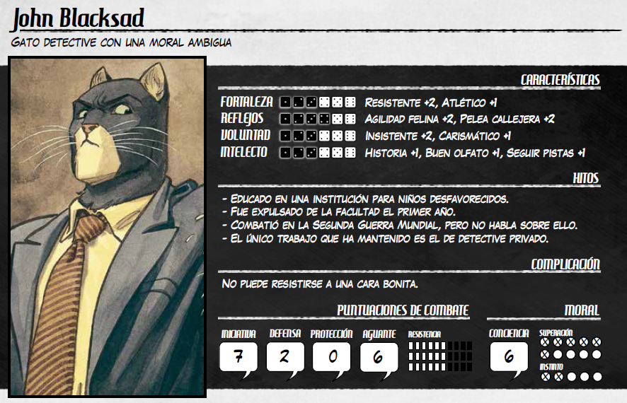 Blacksad_3