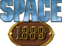 space1889