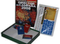 director-de-campana-2008-3