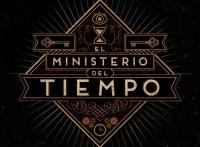 tve-el-ministerio-del-tiempo-logo-serie