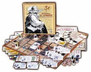 juego_tablero