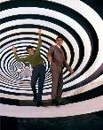 Optimized-time_tunnel_big