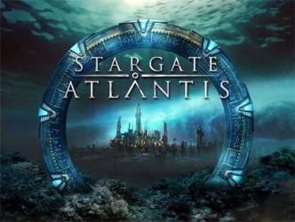stargate-atlantis