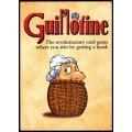 Guillotine-120x120