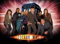 DOCTORWHO02
