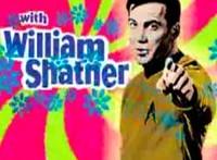 shatner-th