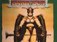 libertad_dark_sun