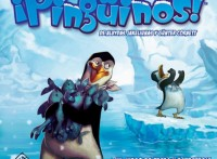 pinguinos-edge