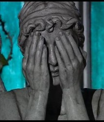 weeping-angel-2