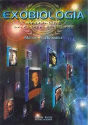 Manual_Exobiologia