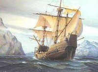 Galleon13