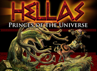 princes-of-the-universe-hellas