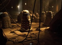 BBC_doctor_who_asylum_of_the_daleks037