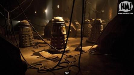 BBC_doctor_who_asylum_of_the_daleks037