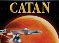 Star-Trek-Catan