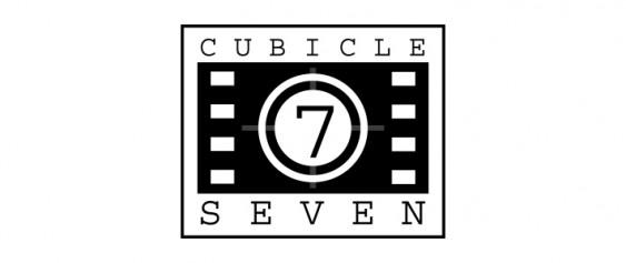 cubicle-7