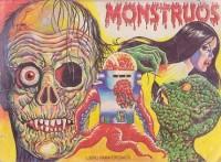 monstruos-cromos-012