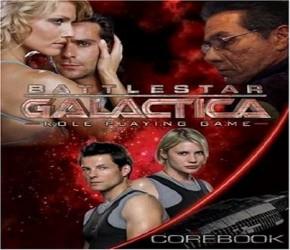 galactica-rpg