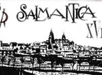 salmantica-logo