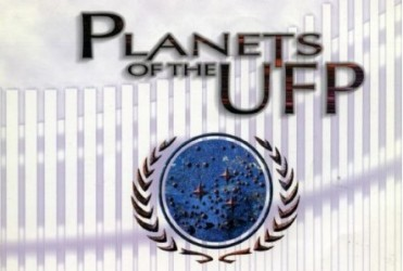 LUG25102_Planets_of_the_UFP