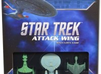 Star-Trek-Attack-Wing-Portada